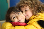 Фотосъемка в детских садах