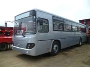 Daewoo BS106