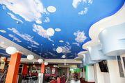 Натяжные потолки в Хабаровске. Работаем 13 лет! Бесплатный замер сего