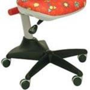 Кресла для офиса и дома Хабаровск