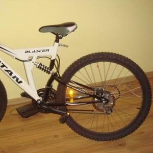 продам велосипед горный , 21 скорость.