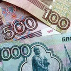 «Займы до зарплаты!»  от ЗАО