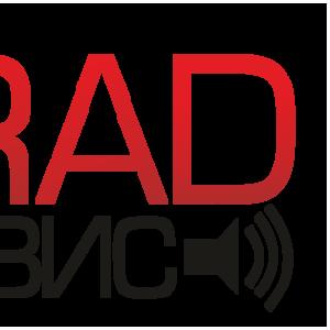 Примем на работу мастеров по ремонту аудио-теле-видео аппаратуры