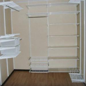 Разнорабочие Грузики,  Сборка разборка мебели