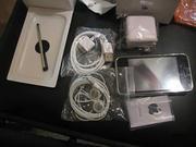 лучшее предложение Apple iphon4g 32GB на продажу