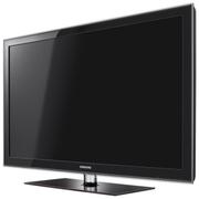 Продам жк телевизор в идеальном состоянии Samsung