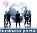 Личный адвокат для физических лиц и предпринимателей