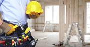 Строительтво и ремонт в Хабаровске